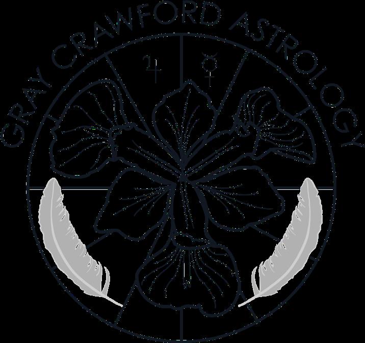 Gray-Logo-Black