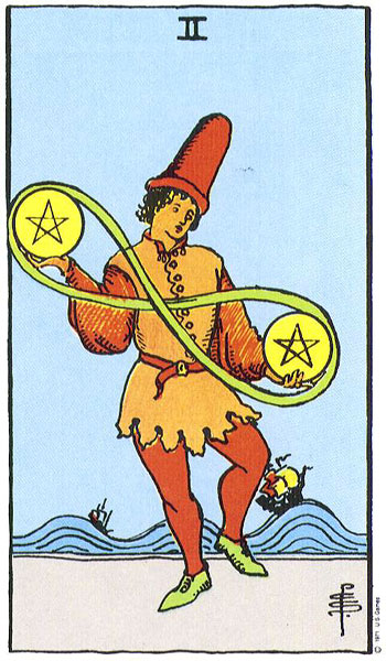 2 of pentacles.jpg