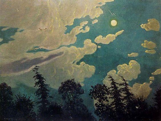 la-nuit-effet-de-lune-1909-by-flix-vallotton-1865-1925-1508865340_b
