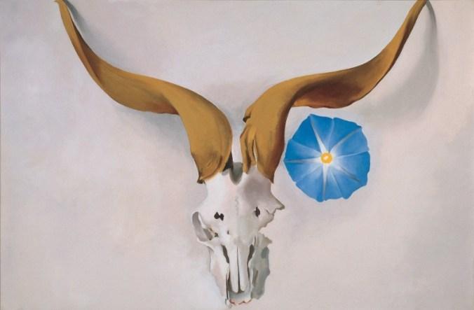 georgia-okeeffe-rams-head-blue-morning-glory-1938