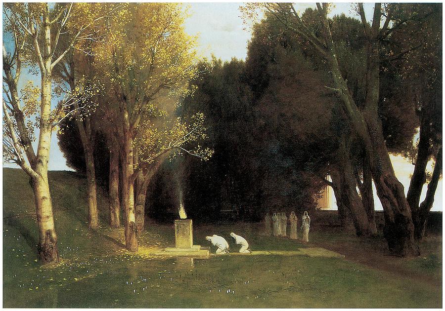 the-sacred-wood-arnold-bocklin