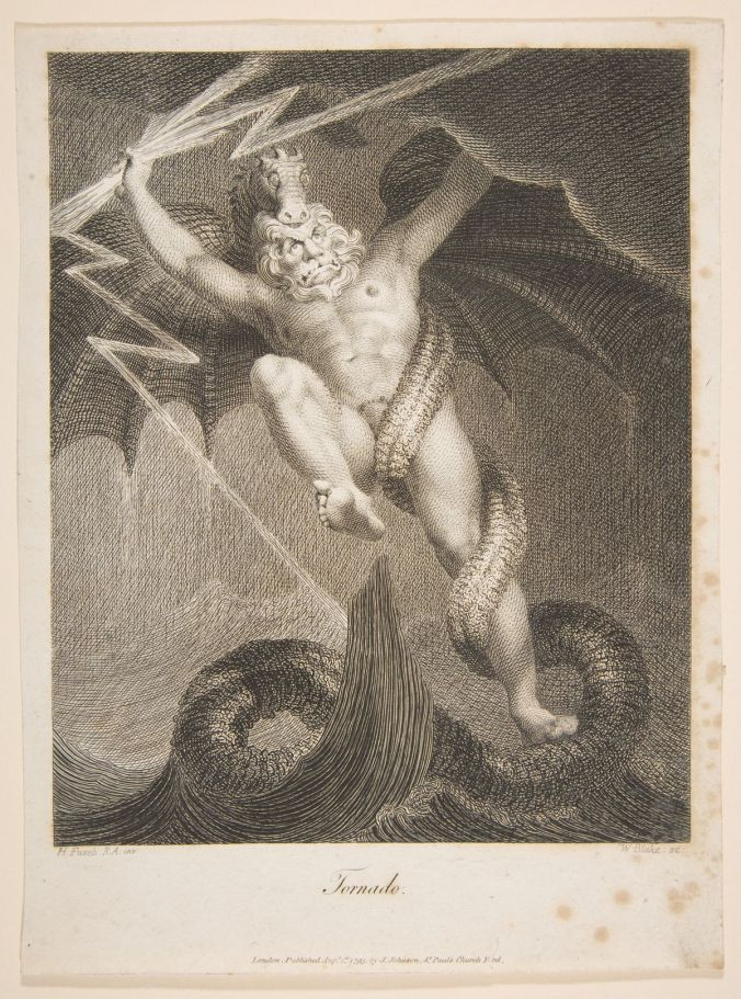 Jupiter in Sagittarius Goya punctual folly