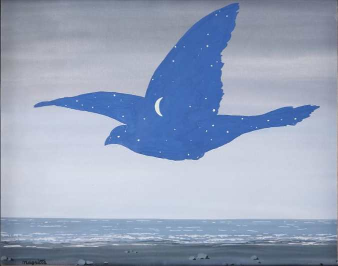 Magritte__Le_Baiser-3