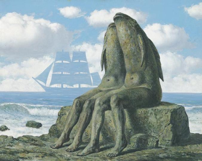 Magritte_Wonders-of-Nature
