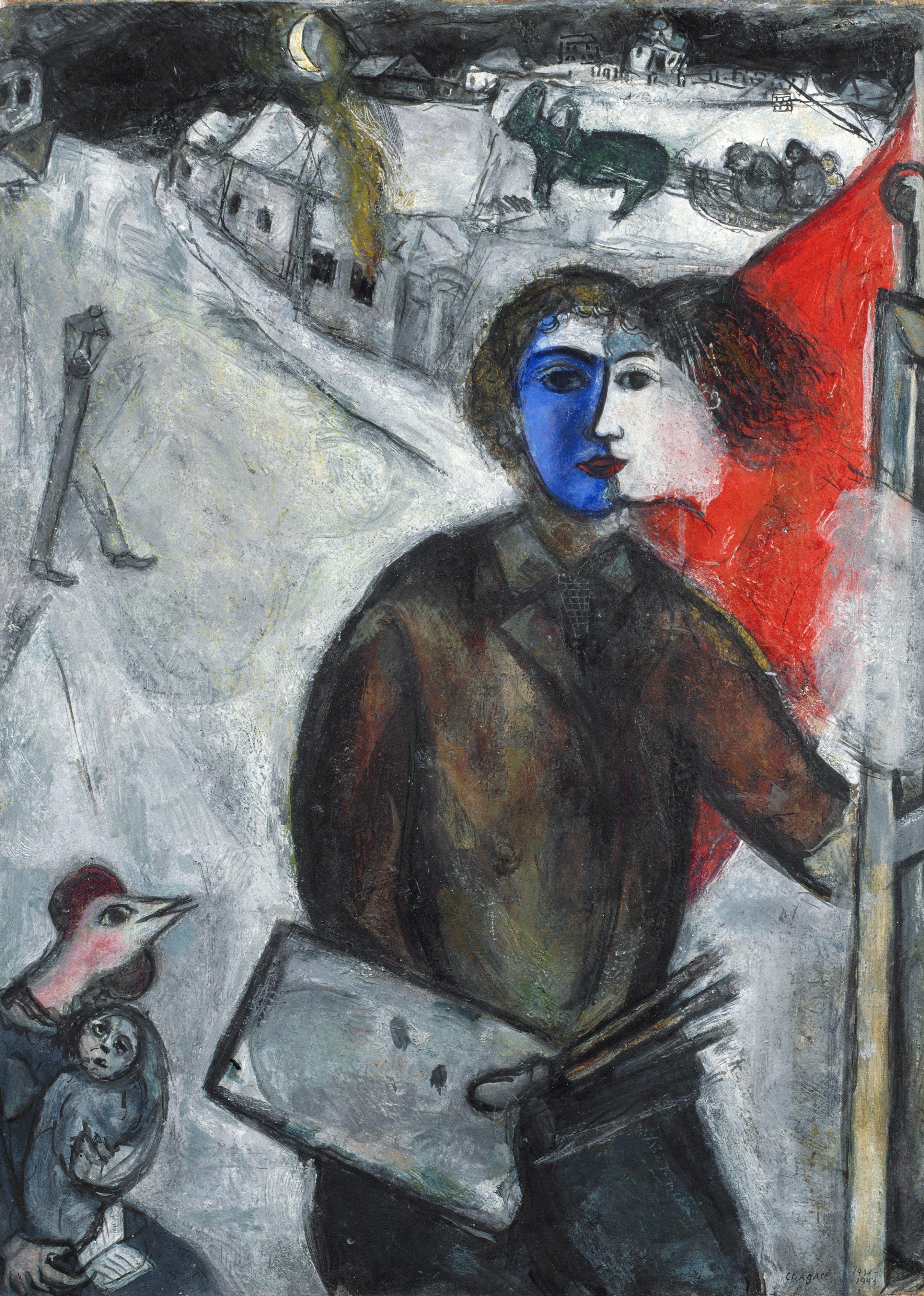 Chagall BetweenDarknessandLight.jpg