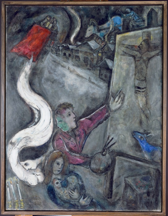 Chagall TheSouloftheCity.jpg