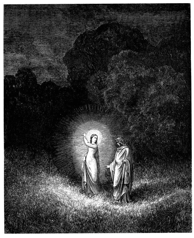 Gustave_Doré_-_Dante_Alighieri_-_Inferno_-_Plate_7_(Beatrice).jpg
