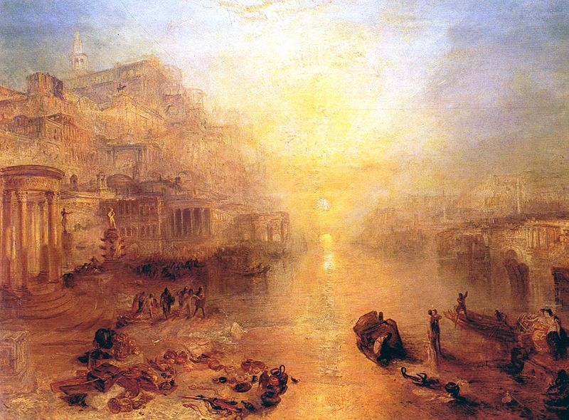 Turner_Ovid_Banished_from_Rome