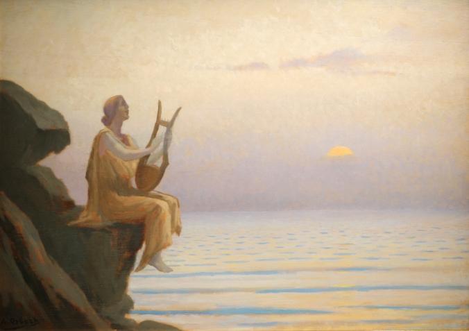 Alphonse_osbert,_armonia_della_sera_al_mare,_1930_(cropped)
