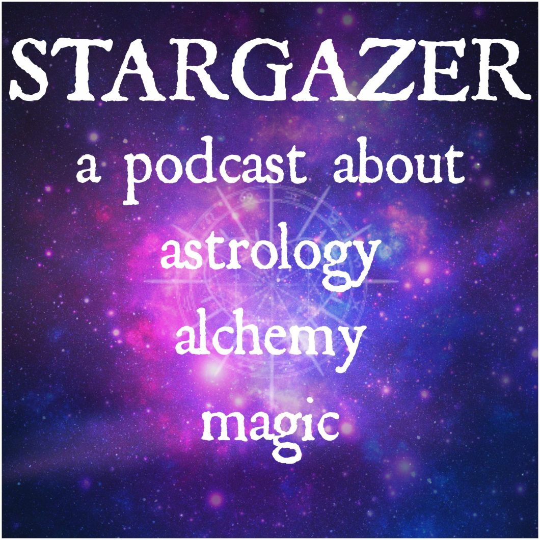 STARGAZER-SIDEBAR-ART-2-2-scaled