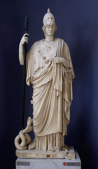 320px-Atena-Giustiniani---Vatican