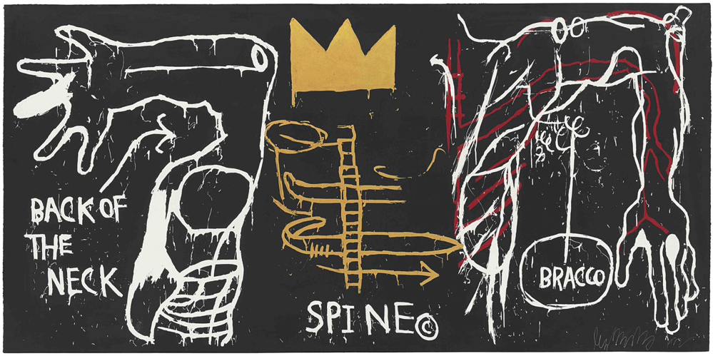 jean-michel-basquiat-back-of-the-neck